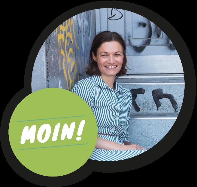 Moin, willkommen in der Pahnke Open Kitchen
