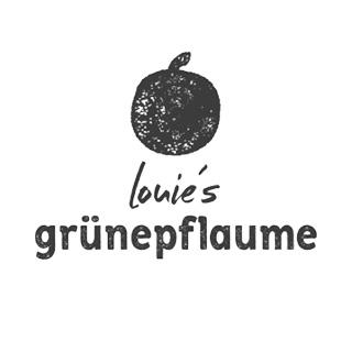 Kunde - Louie's grünepflaume