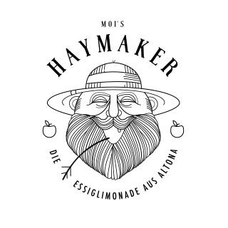 Kunde - Haymaker